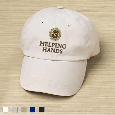 embroidered-caps
